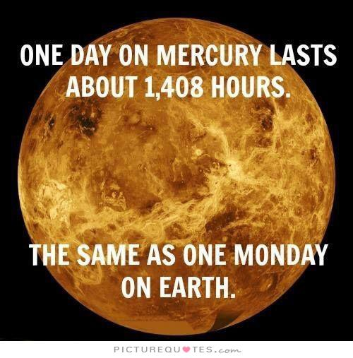one-day-on-mercury-lasts-about-1408-hours-the-same-as-one-monday-on-earth-quote-1