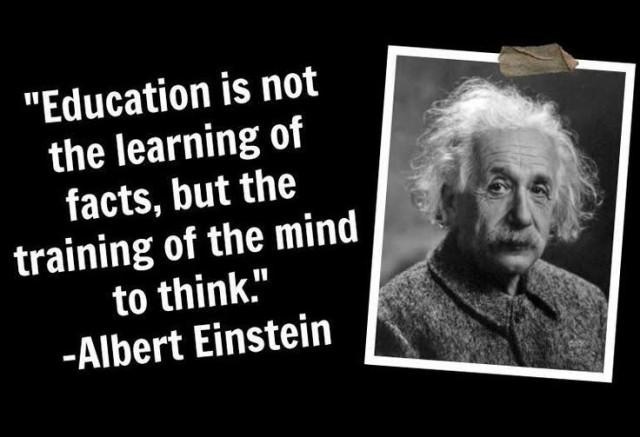Albert-Einstein-Education-640x437