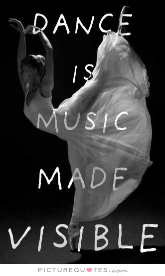 dance-is-music-made-visible-quote-1
