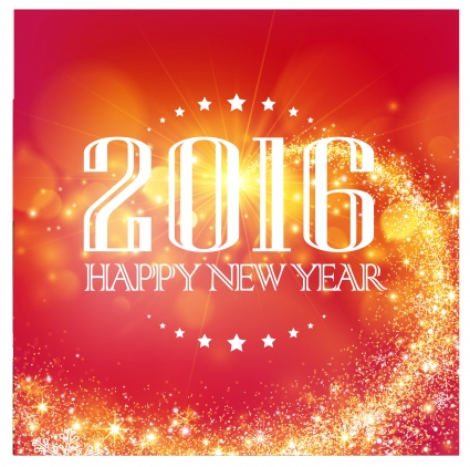 new-year-images- collection.png