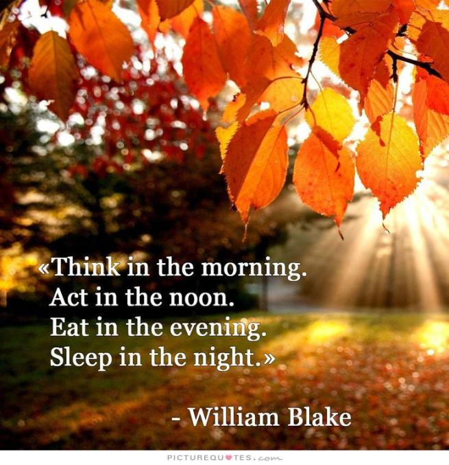 think-in-the-morning-act-in-the-noon-eat-in-the-evening-sleep-in-the-night-quote-1