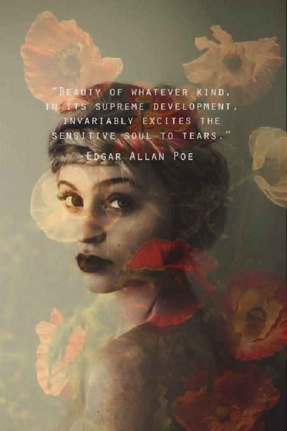 Edgar-Allan-Poe-Beauty
