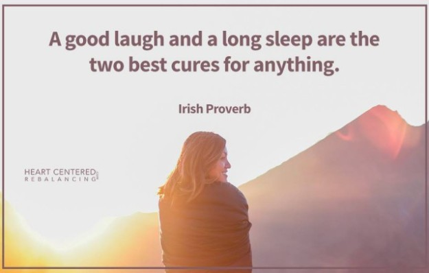 Irish-Proverb-A-good-laugh-and-a-long-sleep-640x408