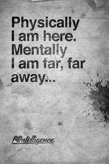 Phisically-vs-Mentally