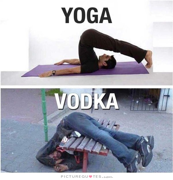 yoga-vodka-quote-1