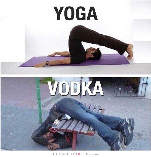 yoga-vodka-quote-1