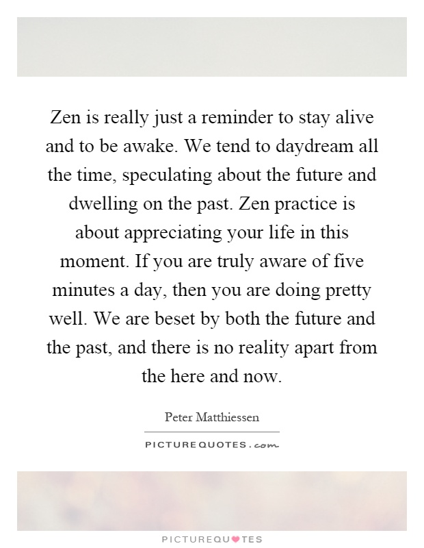zen-is-really-just-a-reminder-to-stay-alive-and-to-be-awake-we-tend-to-daydream-all-the-time-quote-1