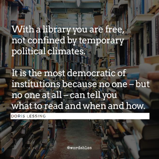 Libraries-Best-Places-11