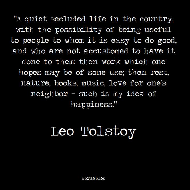 Tolstoy8
