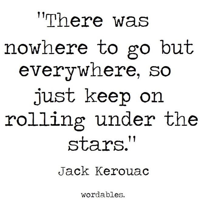 jack-kerouac-stars