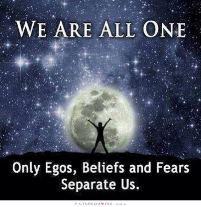 we-are-all-one-only-egos-beliefs-and-fears-separate-us-quote-1