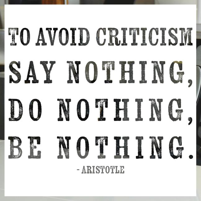Aristotle10