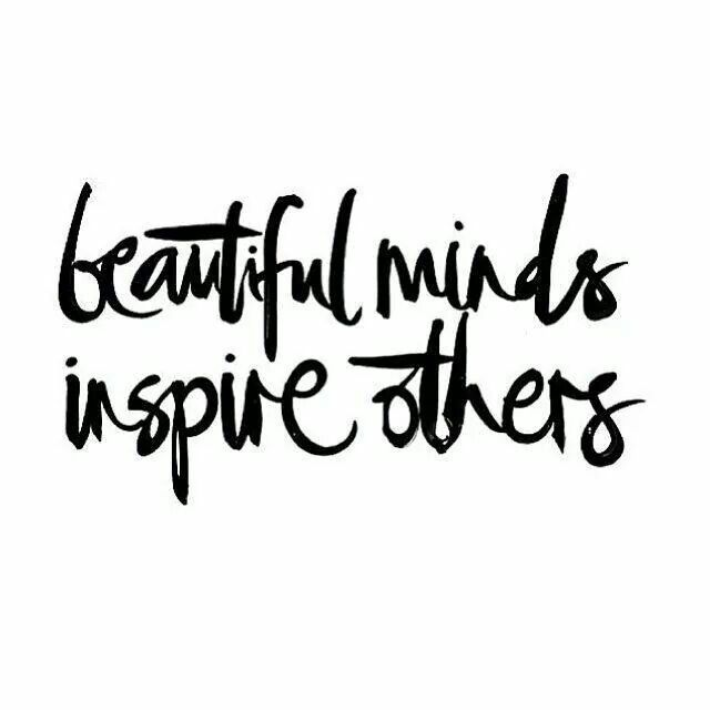 beautiful-minds-inspire-others