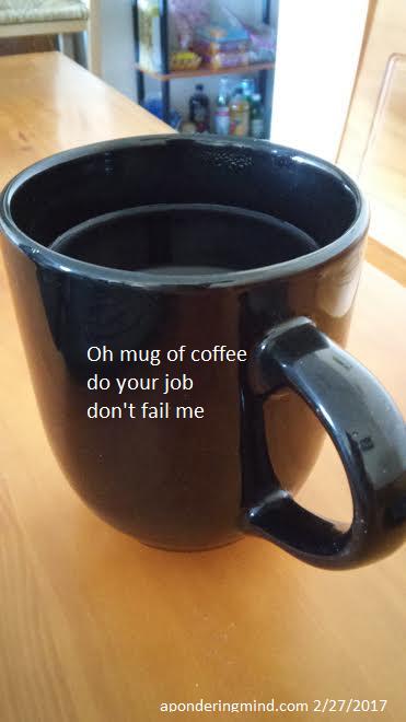 mug-2