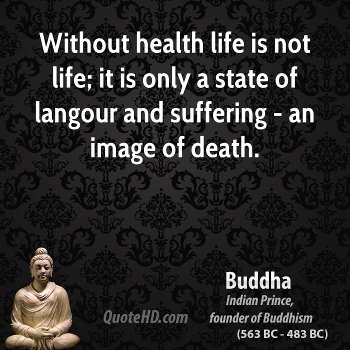 Format ImagePosted On April 16, 2018 April 15, 2018 Categories  UncategorizedTags Buddha, Buddhism, Buddhism Quotes, Death, Health, Life,  Quotes